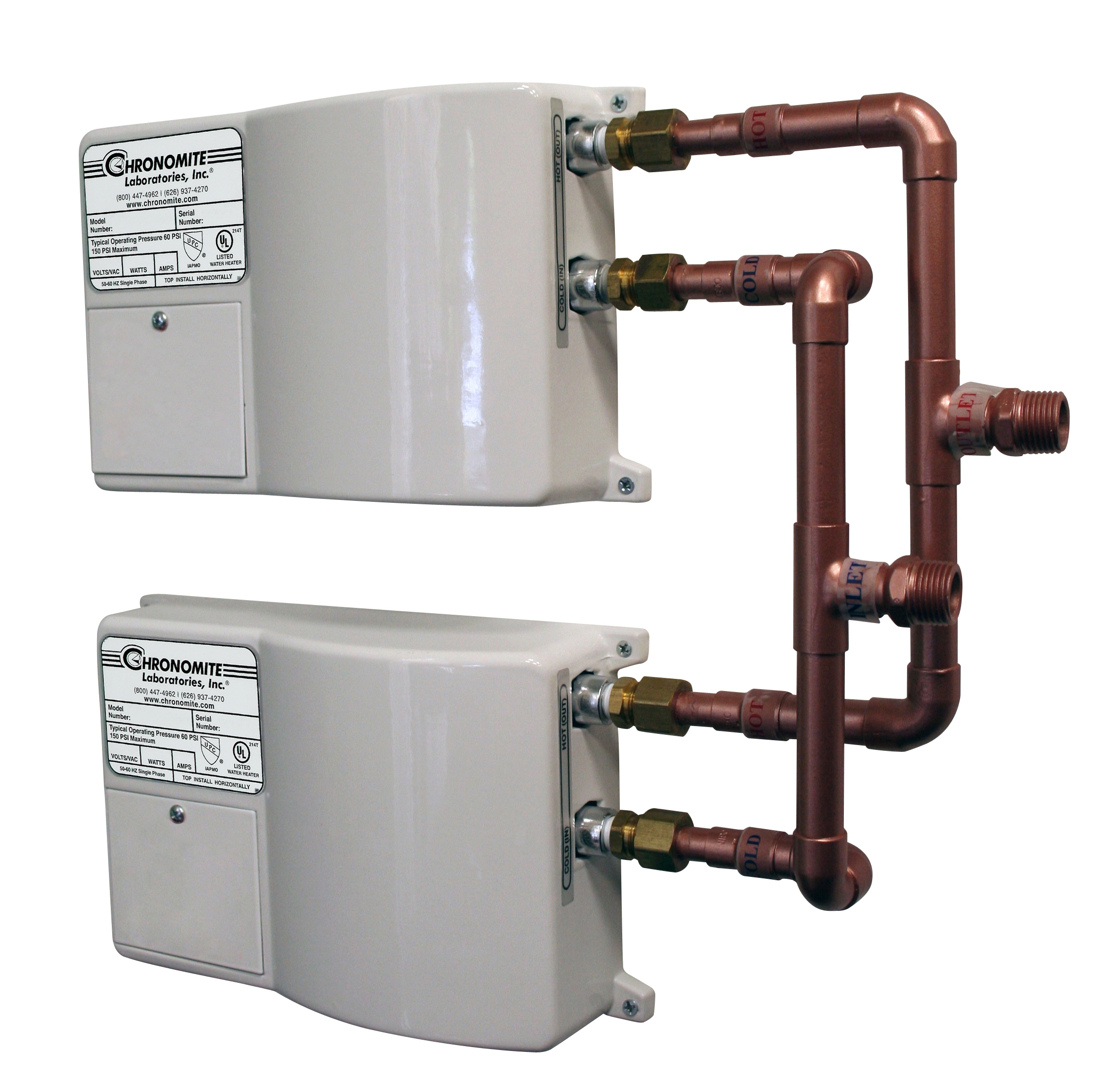 Instantaneous Hot Water Heaters Instant Flow Micro Water
