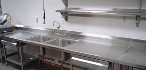 Service-sink