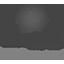 gs-WH-logo