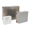 Large Capacity Electric Water Heaters