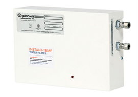 Instant-Temp® Water Heater