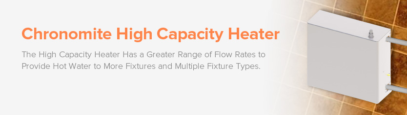 High-Capacity-Heater_banner