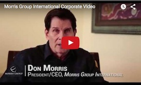 Morris_Group_International_Corporate_Video