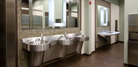 Multiple-Lavatories1